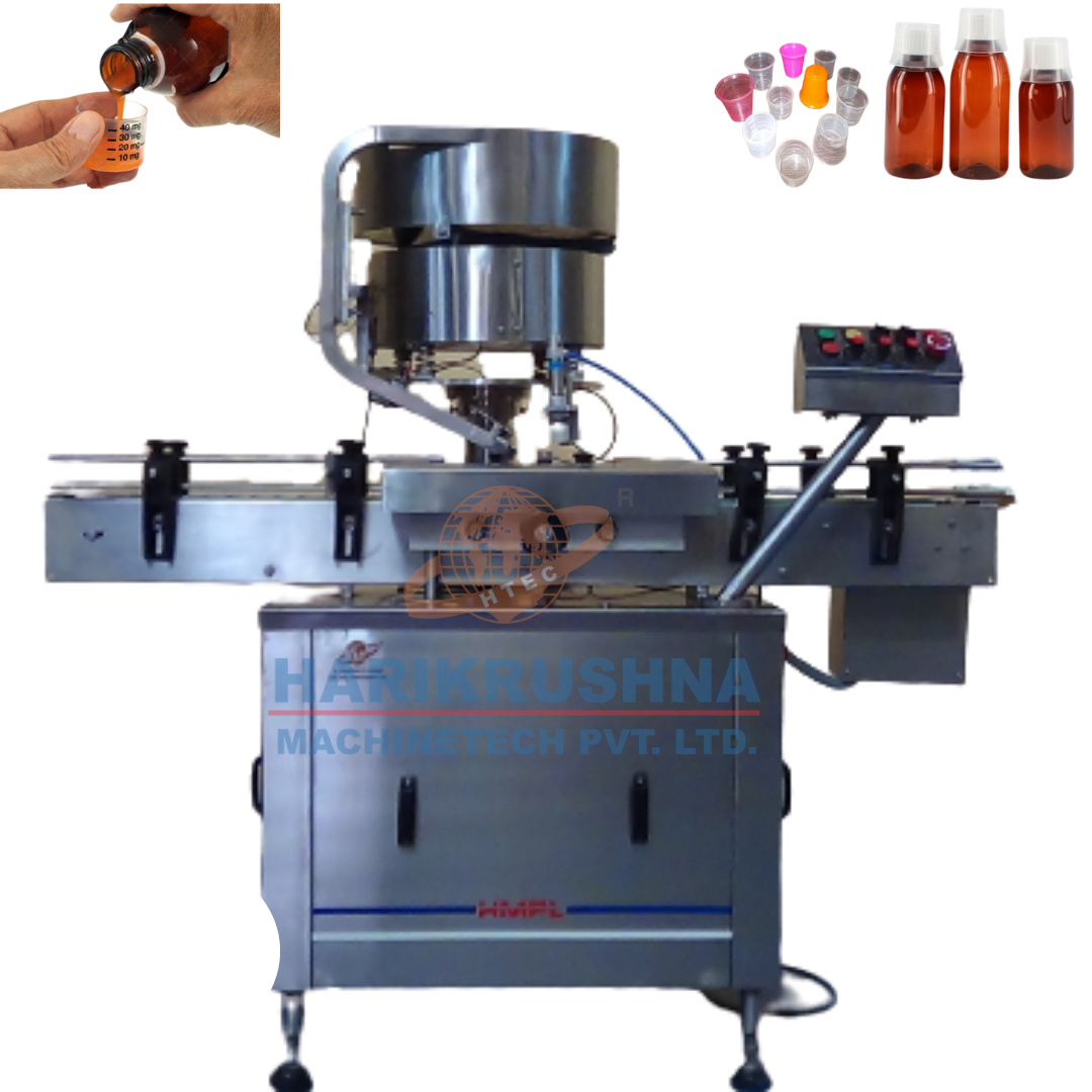Automatic Measuring Cup Placing Machine.png