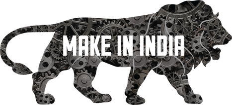 Make In India - HMPL