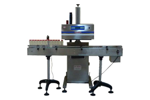 induction-cap-sealing-machine-1