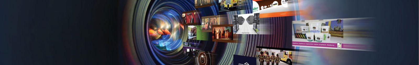 VIDEO GALLERY OF HARIKRUSHNA MACHINES PVT. LTD.