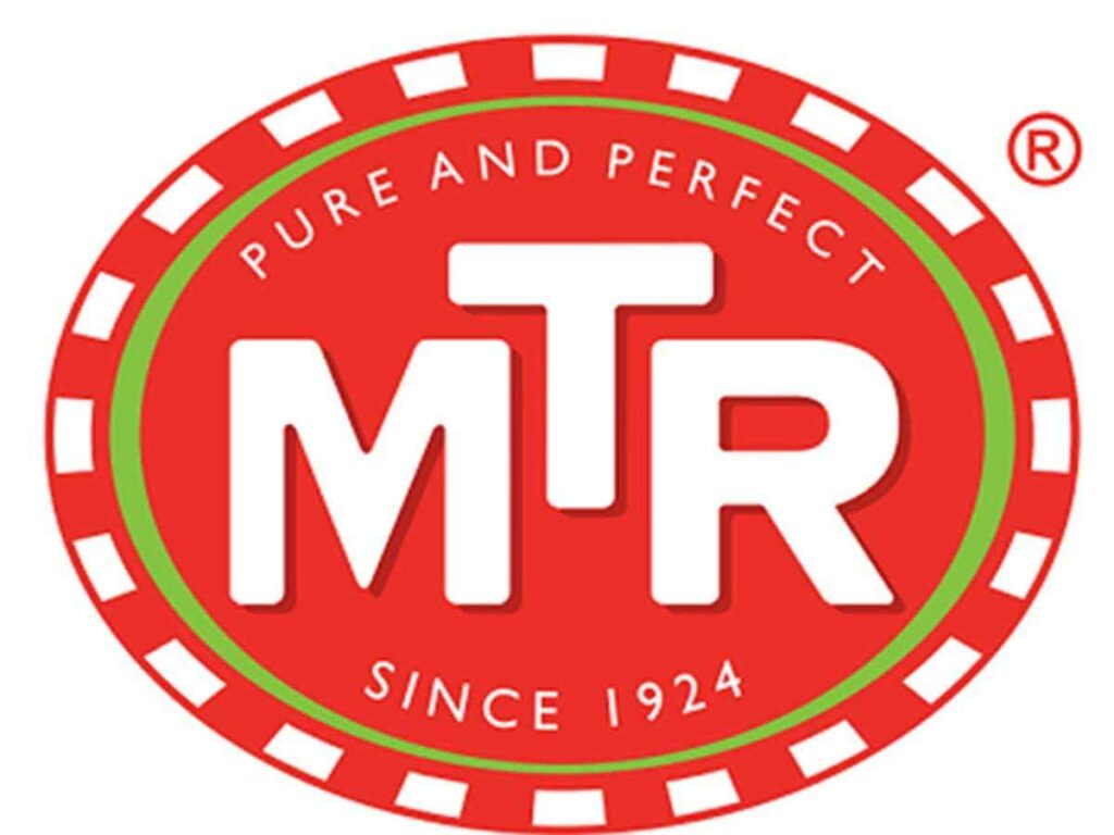 Logo - Harikrushna Machinetech